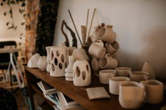 Taina Pottery 2 copy