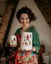 Taina Pottery 7 copy