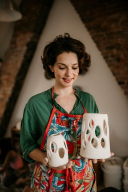 Taina Pottery 8 copy
