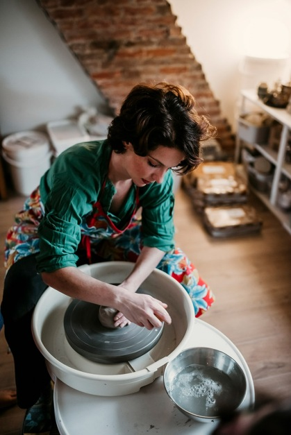 Taina Pottery 9 copy