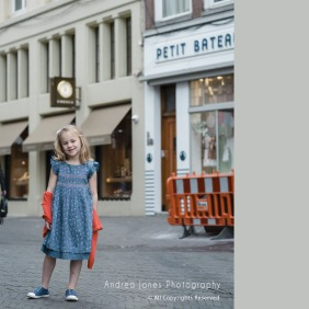 wordpress-agustina-family-10