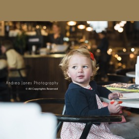 wordpress-agustina-family-11