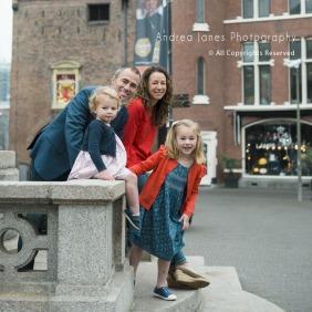 wordpress-agustina-family-2