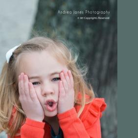 wordpress-agustina-family-5