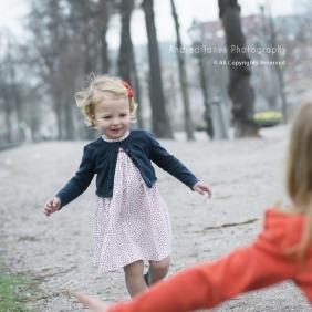 wordpress-agustina-family-6