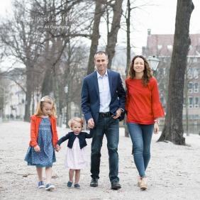 wordpress-agustina-family-8