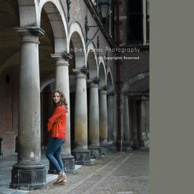 wordpress-agustina-family-9