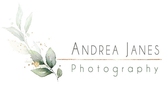 Andrea Janes photography